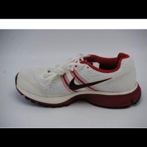 Nike air Pegasus size 11.5